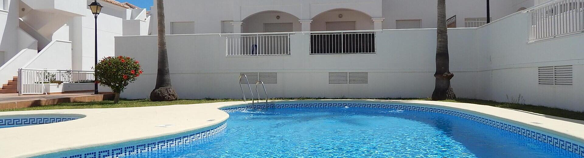 VIP7731: Apartamento en Venta