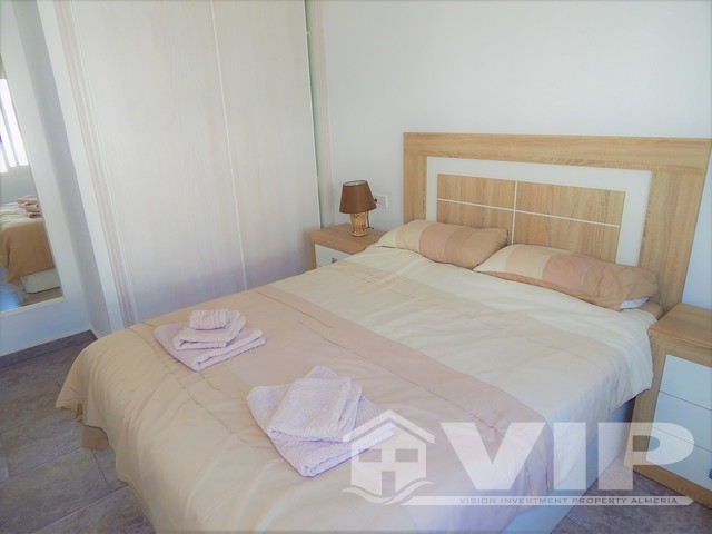 VIP7731: Apartment for Sale in Mojacar Playa, Almería