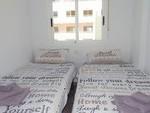 VIP7731: Wohnung zu Verkaufen in Mojacar Playa, Almería