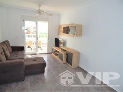 VIP7731: Appartement à vendre en Mojacar Playa, Almería