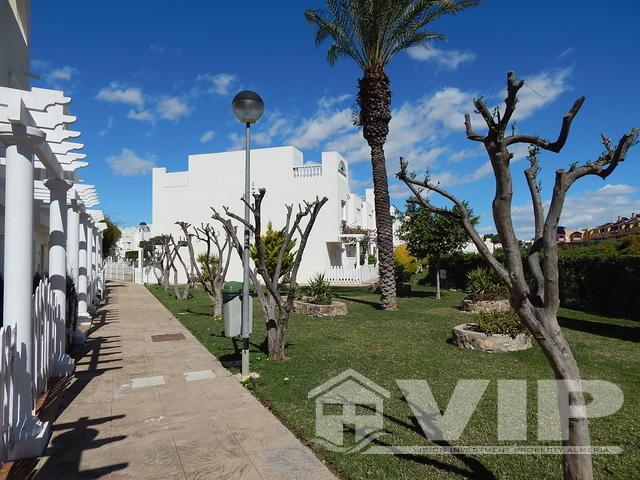 VIP7734: Stadthaus zu Verkaufen in Garrucha, Almería