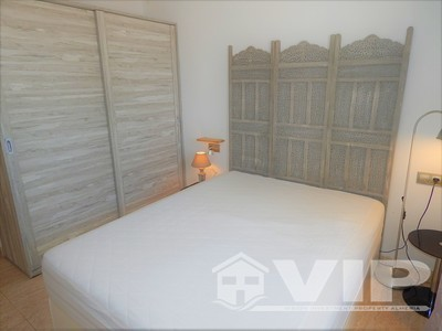 VIP7735: Apartment for Sale in Mojacar Playa, Almería
