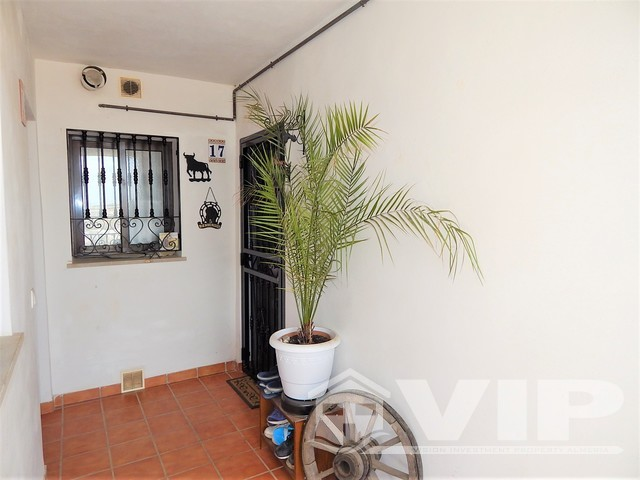 VIP7736: Apartment for Sale in Vera Playa, Almería