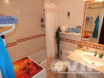 VIP7736: Appartement te koop in Vera Playa, Almería