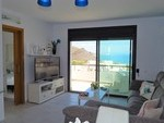 VIP7737: Appartement te koop in Mojacar Playa, Almería