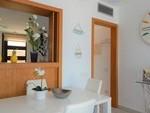 VIP7737: Wohnung zu Verkaufen in Mojacar Playa, Almería