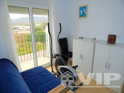 VIP7738: Townhouse for Sale in Alfaix, Almería