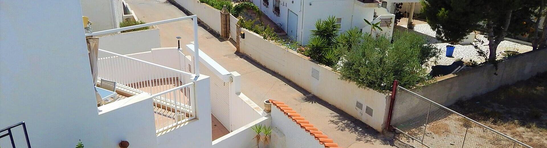 VIP7739: Villa te koop