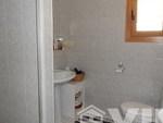 VIP7740: Villa for Sale in Mojacar Playa, Almería