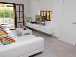 VIP7741: Villa zu Verkaufen in Desert Springs Golf Resort, Almería