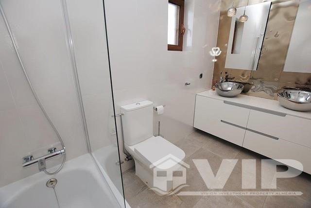 VIP7741: Villa en Venta en Vera, Almería