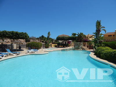 VIP7741: Villa for Sale in Vera, Almería