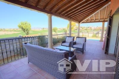VIP7742: Villa en Venta en Vera, Almería