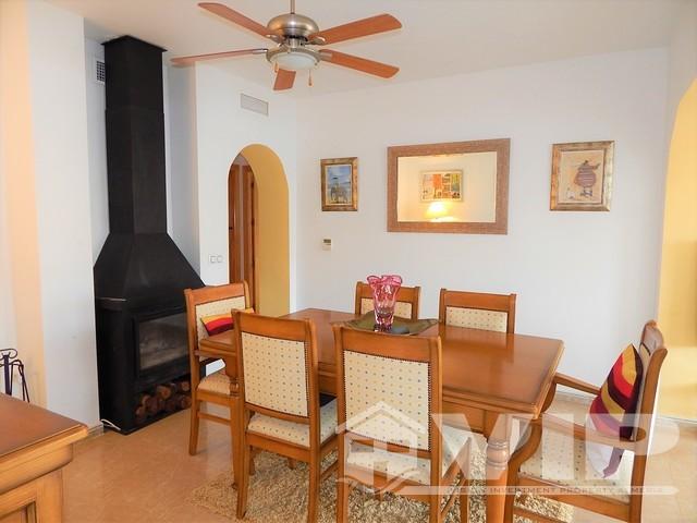 VIP7743: Villa zu Verkaufen in Turre, Almería