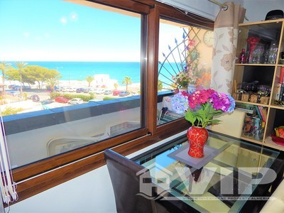 VIP7744: Apartment for Sale in Mojacar Playa, Almería