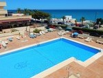 VIP7744: Appartement te koop in Mojacar Playa, Almería
