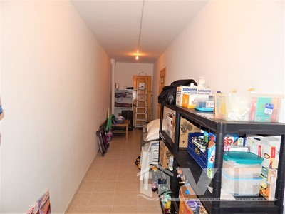 VIP7745: Apartamento en Venta en Mojacar Playa, Almería