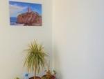 VIP7745: Wohnung zu Verkaufen in Mojacar Playa, Almería