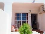 VIP7746: Rijtjeshuis te koop in Palomares, Almería