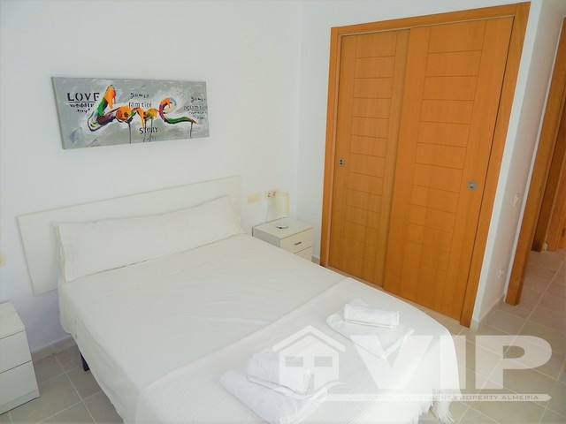 VIP7747: Apartment for Sale in Mojacar Playa, Almería