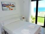 VIP7747: Apartamento en Venta en Mojacar Playa, Almería