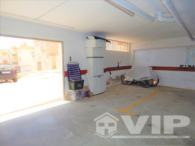 VIP7748: Apartment for Sale in Garrucha, Almería