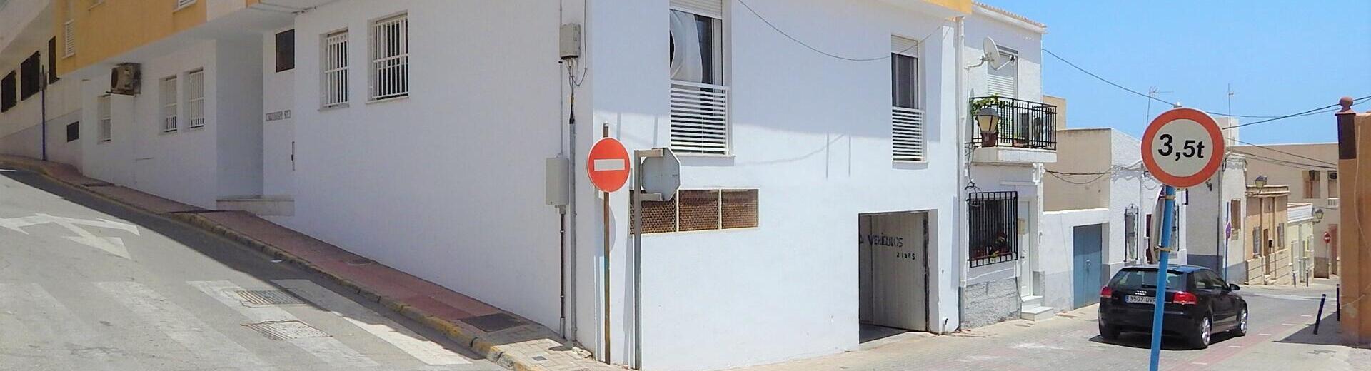 VIP7748: Apartamento en Venta