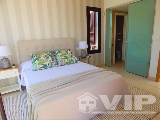 VIP7749: Adosado en Venta en Mojacar Playa, Almería