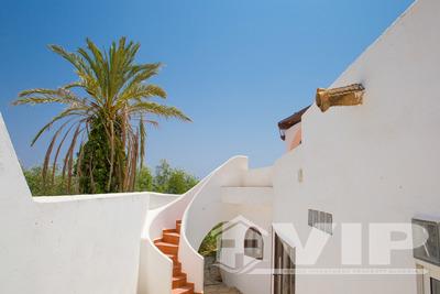 VIP7750: Villa en Venta en Mojacar Playa, Almería