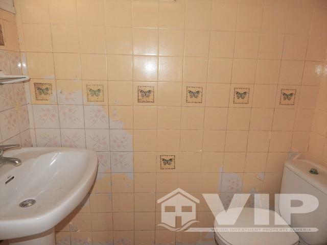 VIP7751: Villa en Venta en Mojacar Playa, Almería