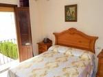 VIP7752: Apartamento en Venta en Mojacar Playa, Almería