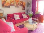 VIP7752: Appartement te koop in Mojacar Playa, Almería