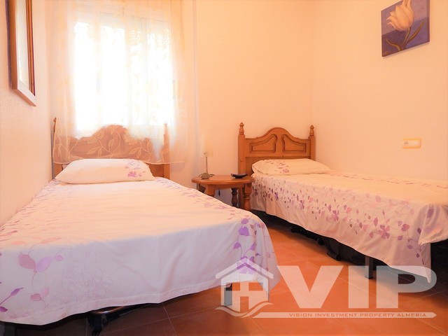 VIP7754: Apartamento en Venta en Mojacar Playa, Almería