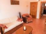 VIP7754: Wohnung zu Verkaufen in Mojacar Playa, Almería