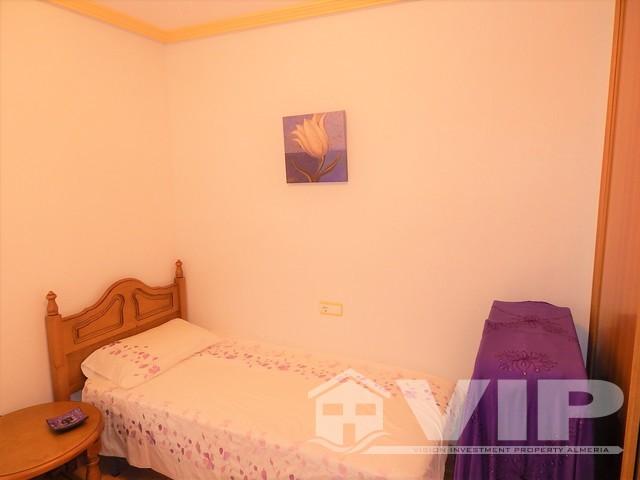 VIP7754: Appartement te koop in Mojacar Playa, Almería