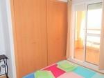 VIP7755: Wohnung zu Verkaufen in Mojacar Playa, Almería