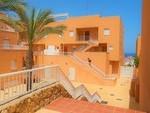 VIP7755: Apartamento en Venta en Mojacar Playa, Almería