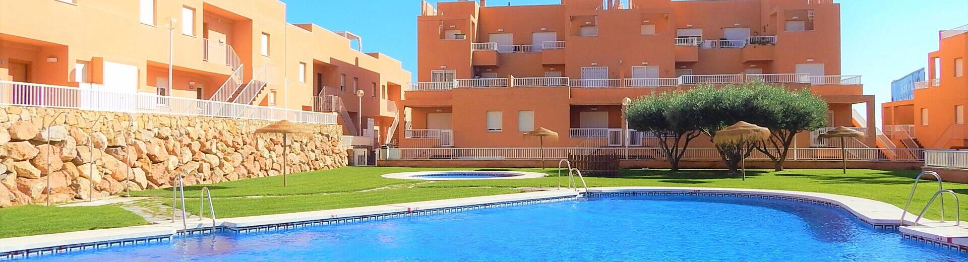 VIP7755: Apartment for Sale
