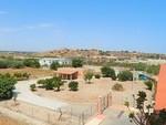VIP7756: Appartement te koop in Turre, Almería