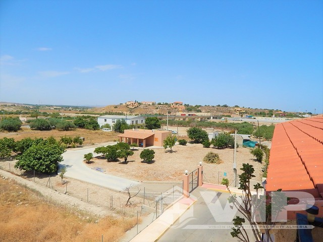 VIP7756: Apartment for Sale in Turre, Almería