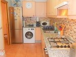 VIP7756: Apartamento en Venta en Turre, Almería