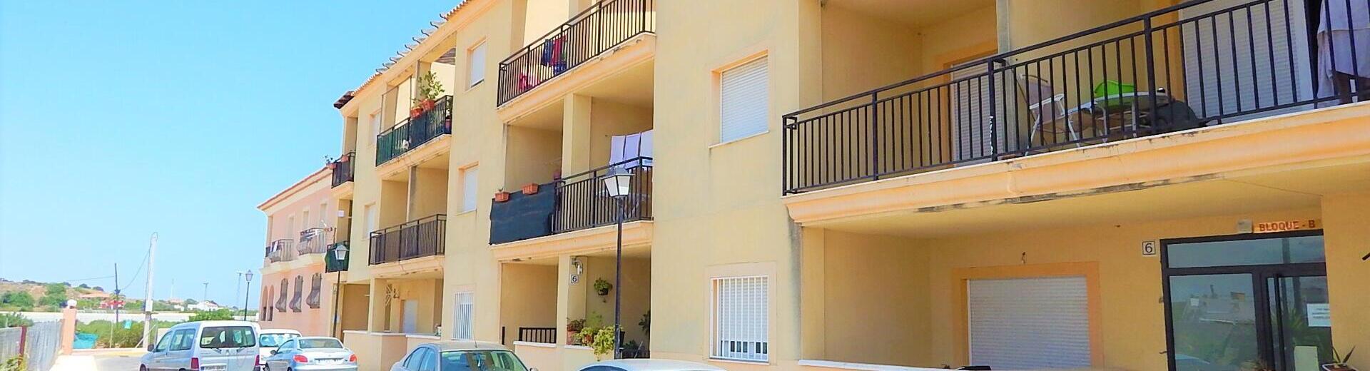 VIP7756: Appartement à vendre