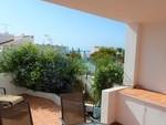 VIP7757: Wohnung zu Verkaufen in Mojacar Playa, Almería