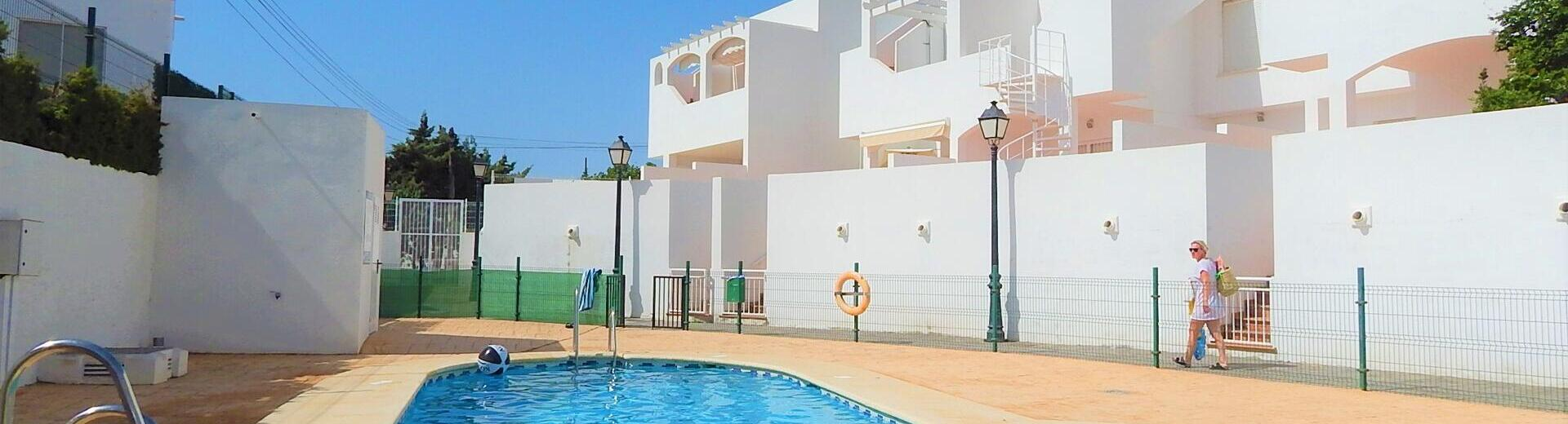 VIP7757: Apartamento en Venta