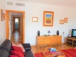 VIP7757: Appartement te koop in Mojacar Playa, Almería