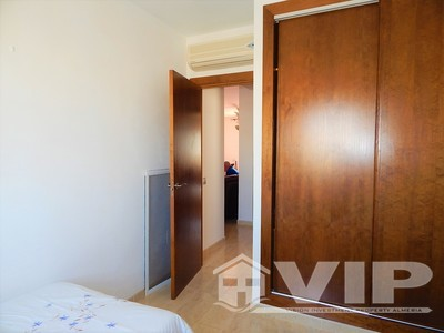 VIP7758: Appartement te koop in Vera Playa, Almería