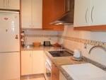 VIP7758: Apartment for Sale in Vera Playa, Almería