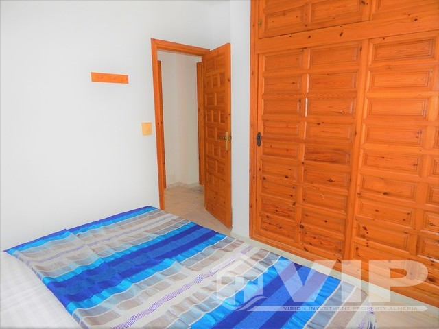 VIP7759: Appartement te koop in Mojacar Playa, Almería