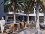 VIP7761: Wohnung zu Verkaufen in Retamar, Almería
