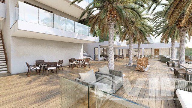 VIP7761: Apartment for Sale in Retamar, Almería